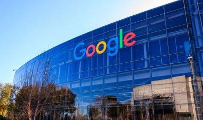 """ميزة """"ثورية"""" من غوغل"""