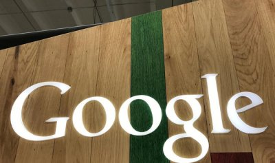 """""""غوغل"""" يغلق حسابات قنوات إيرانية"""