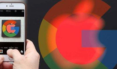 """بالفيديو: """"غوغل"""" تحمي مستخدميها من الإزعاج"""