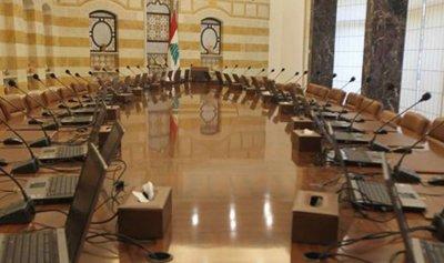 """عرقلة """"الثنائي"""" لحكومة لبنان اليوم تصفية حسابات إيرانية"""