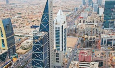 توقيت انتهاء دول الخليج من اعتمادها على النفط