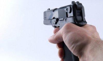 قتيل وجريح جراء إطلاق نار في حوش بردى
