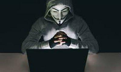 قراصنة أتراك ينفّذون هجمات إلكترونية على 30 منظمة