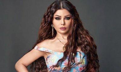 هيفاء لإليسا: اللي مش عاجبو ينقبر يمشي