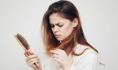 أفضل الزيوت الطبيعية لنمو الشعر