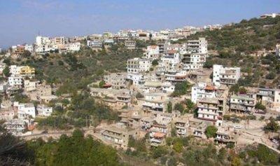 الجيش يوضح حقيقة إشكال حلبا