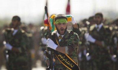 الحرس الثوري: بأمر من خامنئي سنهاجم إسرائيل من لبنان