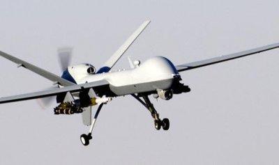 """هاربي 2″… سلاح إسرائيل في سوريا"