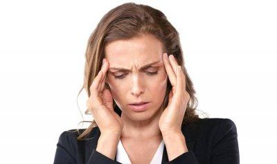 عوامل تؤدي للصداع النصفي