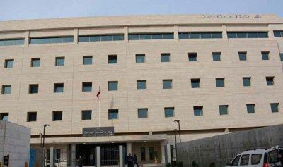 وزارة الصحة توضح حقيقة وفاة مارفين