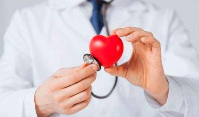 تأثير الوقوف لوقت طويل على القلب