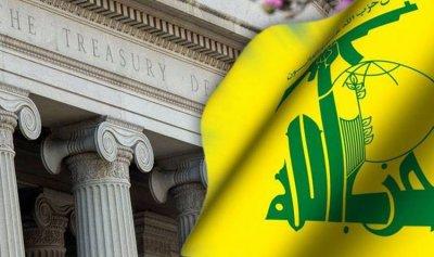 واشنطن تحيّد بري عن عقوبات حزب الله