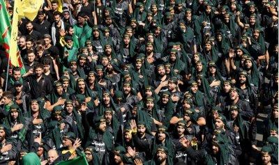 نصرالله: قرار مواجهة المسيرات أدى الى تراجع الخروقات