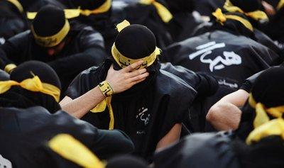 """تصنيف حزب الله """"ارهابياً"""" يقوّد علاقته بالصين وروسيا"""
