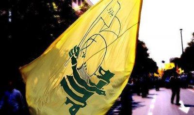 حزب الله يستنكر العقوبات على الشيخ المروي والمقداد