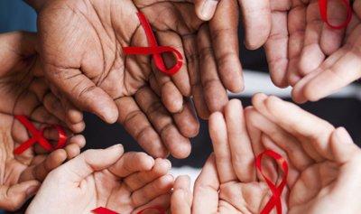 """اكتشاف بـ""""الخطأ"""" يقضي على الإيدز"""