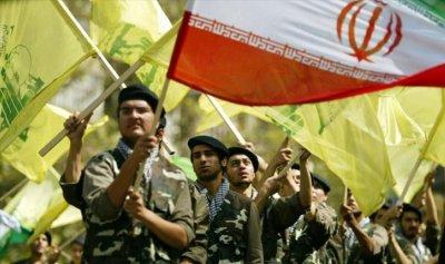 إصرار نصرالله على الانحياز لإيران يورط لبنان