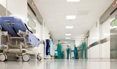 """المستشفيات للمتبرعين بالدم: """"روحوا جيبوا كياس وتعوا"""""""