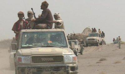 الحوثيون: يدنا طويلة… وضرباتنا على السعودية مستمرة