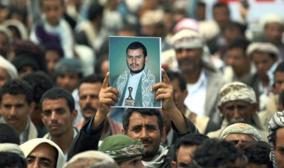 الحوثيون ينفون تهديدهم باستهداف مصر والسودان