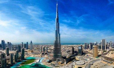 """""""طيران الإمارات"""" تستأنف رحلاتها إلى 29 مدينة"""