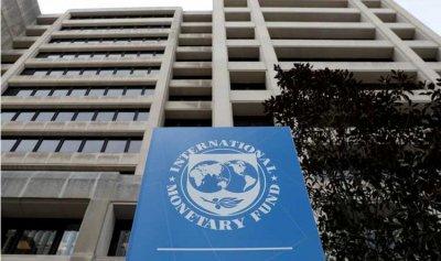 """""""صندوق النقد"""": الالتزام بالإصلاحات يحرر مليارات الدولارات للبنان"""