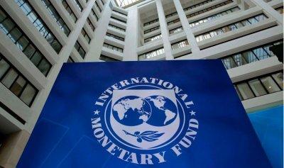 مستشار ميقاتي الاقتصادي يكشف حصة لبنان من صندوق النقد