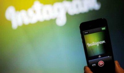 مؤسسا انستغرام يستقيلان من الشركة فيسبوك