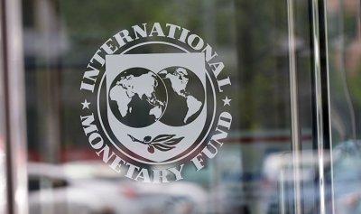 """صندوق النقد والبنك الدولي معاً في """"ضراء"""" لبنان"""