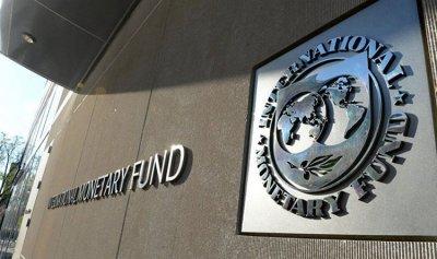 صندوق النقد ينتظر الملفات اللازمة لبدء التفاوض