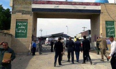 """4 وفيات جديدة جراء """"كورونا"""" في إيران"""