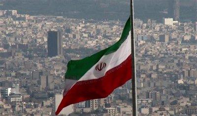 إيران عن الضربة الأميركيّة على سوريا: بداية عهد جديد للإرهاب
