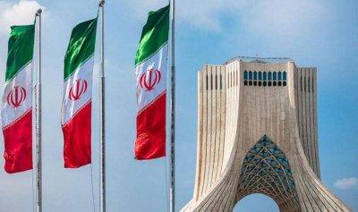 إيران تنفي مجدداً: لا علاقة لنا بهجمات أرامكو