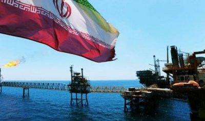 مخطط إيراني لتبييض أموال النفط في لبنان