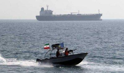 سلوك إيران…استراتيجية التنصل والإنكار