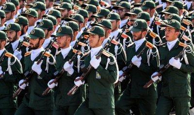 بين الاستخبارات الإيرانية وفيلق القدس… تجسس وصراع