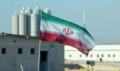 مسؤول أميركي: إيران وراء هجمات أرامكو