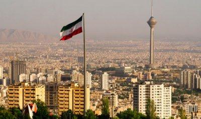 تعطل 20% من قدرة إيران على تخصيب اليورانيوم