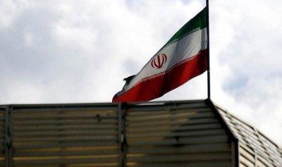 أطباء إيران ينضمون للانتفاضة