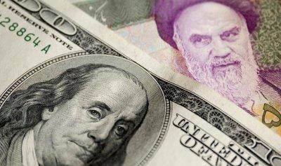 """""""فاتف"""" تتوعد إيران"""