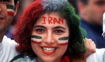 عجاقة: إيران مُطوّقَة بالعقوبات الأميركية