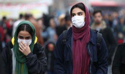 """الصحة الإيرانية: لإلغاء الرحلات بين المدن منعا لانتشار """"كورونا"""""""