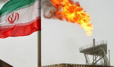 """إيران: محادثاتنا مع السعودية بشأن أمن الخليج """"بناءة"""""""
