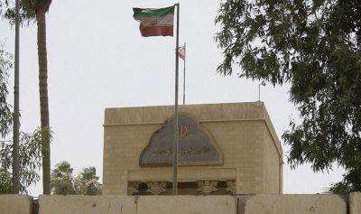"""سفير إيران لدى العراق يشعر بـ""""سعادة فائقة"""" بعد فرض عقوبات عليه"""