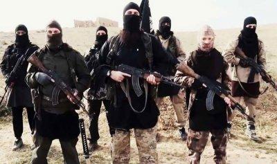 """""""داعش"""" يوسّع عملياته في قلب إفريقيا"""