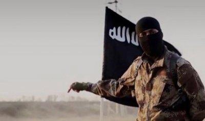 """""""داعش"""" يتبنى التفجيرات في سريلانكا"""