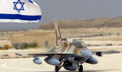 """إسرائيل: نعرف كيفية التعامل مع """"إس-300""""!"""