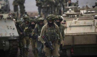 مزاعم اسرائيلية عن احباط هجوم الكتروني من قبل حزب الله وحماس