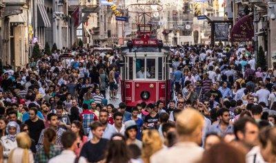 إسطنبول تعطي مهلة جديدة للسوريين