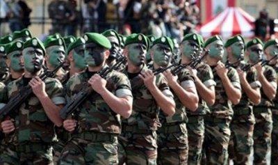 الجيش: 3 خروقات لطائرات استطلاع إسرائيلية